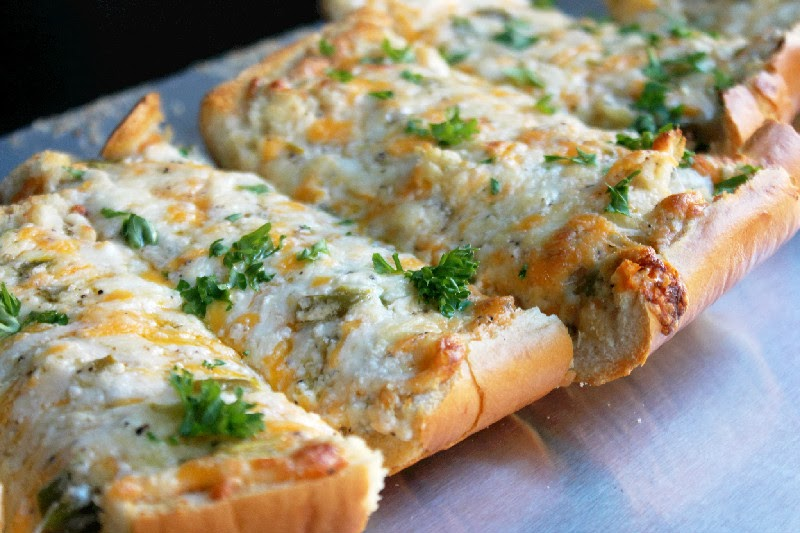 Jalapeno-Garlic-Cheese-Bread-054edited