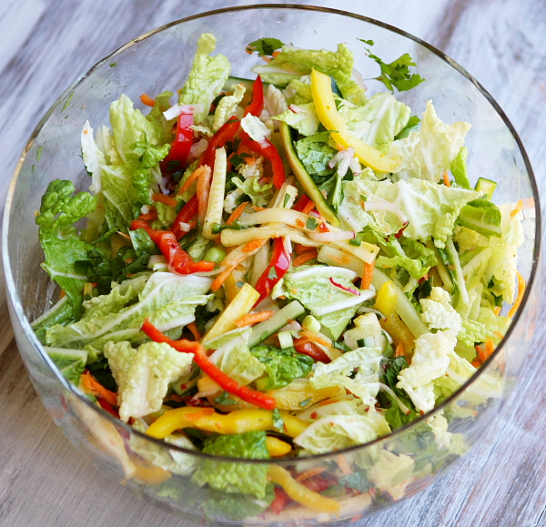 Thai-Summer-Salad-81